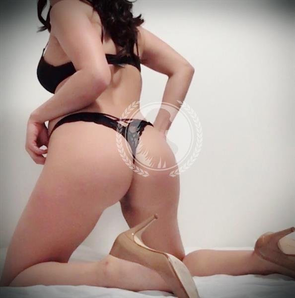 Canadian escorts bbw toronto area kara Opinion Pieces From Our Top Editors On All Things Political,