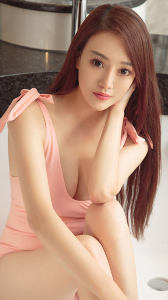 Taichung escorts Slut Sex in Taichung, SEX AGENCY on