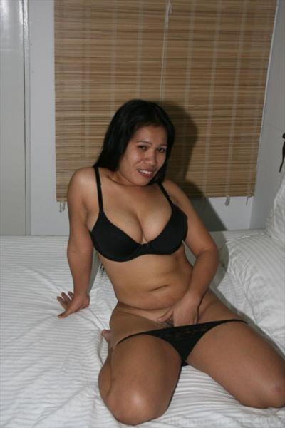 dating sites in pampanga