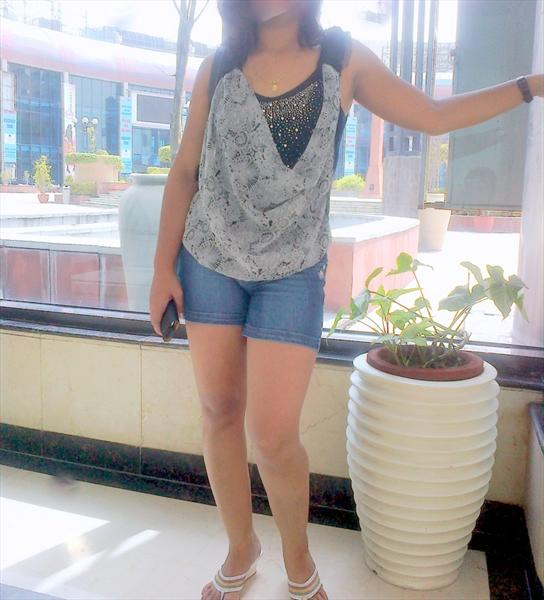 indian sheena escort escort massage plymouth