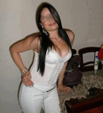 citywest escorts indian esort