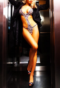 ikillitts sydney escort pages