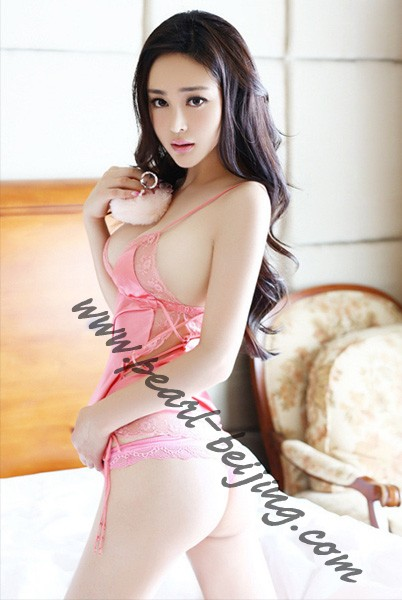 tantric full body massage chinese escort