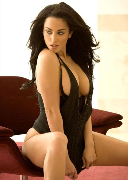 dating agencies in central scotland