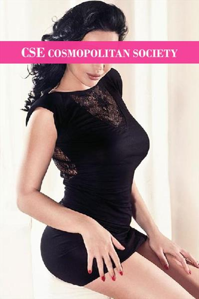 what is the nsa luxury escorts Perth