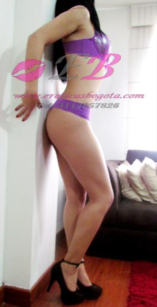delicia teen escorts usa