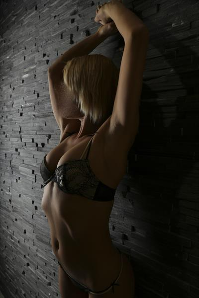 ffm elite international escorts