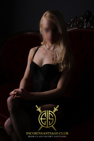 females looking for sex international escort agency Victoria