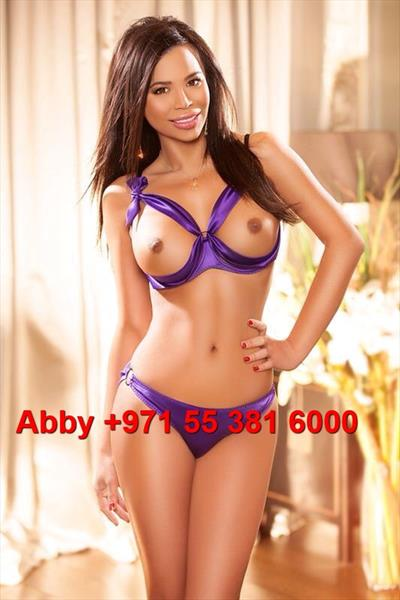 back page escorts agencies