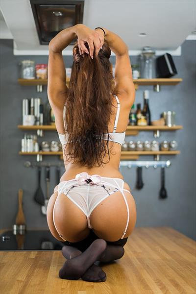 swing escort agency frankfurt