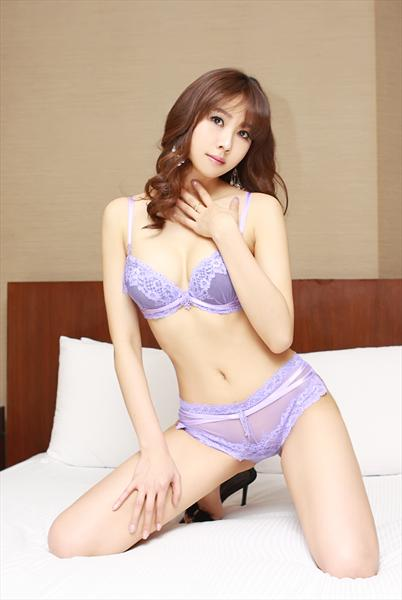 boots korean escorts singapore