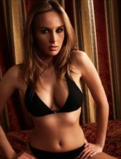 Our latest escort Eva Riga-Latvia