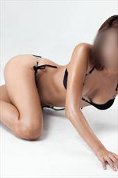 Our latest escort Helen Seoul-South Korea