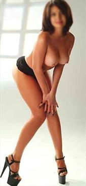 Our latest escort Berta, 29y.,from Berlin Berlin-Germany