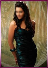 Our latest escort Sabina Jha Kolkata-India