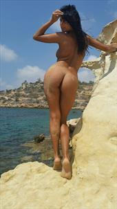 Our latest escort maria Limassol-Cyprus