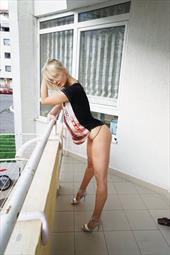 Our latest escort Ruby Hazel Vienna-Austria