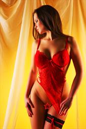 Our latest escort Sexyanastacia Paris-France