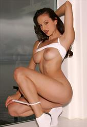 Our latest escort ViennaVixens Vienna-Austria