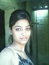Our latest escort Tanika Jain  Mumbai-India