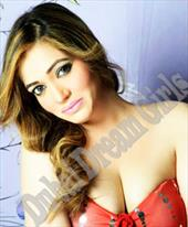 Our latest escort Shabnam Malik Dubai-United Arab Emirates