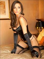 Our latest escort kat hot Doha-Qatar