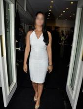 Our latest escort Roshni Rao Delhi-India