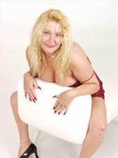 Our latest escort Wendy  Windsor-Canada