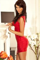 Our latest escort Neelam Jain Mumbai-India