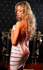 Our latest escort Lidia Helsinki-Finland