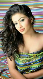 Our latest escort divyanka sharma Delhi-India