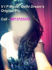 Our latest escort VIP Escort Service in Faridabad Faridabad-India