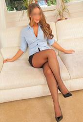Our latest escort Janet Luxembourg-Luxembourg