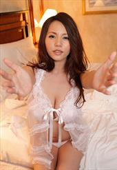 Our latest escort Lili Beijing-China