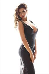 independent escort girls independent escort netherlands