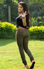 Our latest escort jeny Gupta Ahmadabad-India