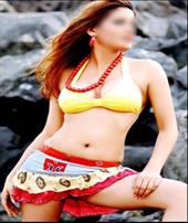 Our latest escort Rakhi Bajaj Mumbai-India