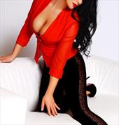 Our latest escort Vip Abby Berlin-Germany