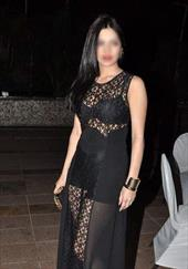 Our latest escort Alia sharma Kolkata-India