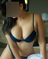 Our latest escort Individual Escort Girl Smriti Mumbai-India