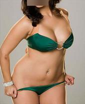 Our latest escort Priyanka Mumbai-India