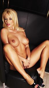 stripper independent escort geneva