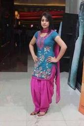 Our latest escort Nisha khan Faridabad-India