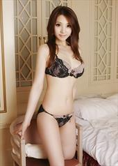 Our latest escort Coco Bournemouth-England