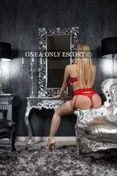 vip lounge sex escort service deutschland