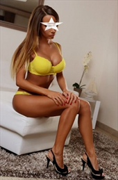 group moscow independent escorts