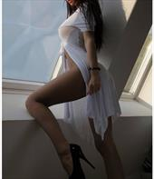 Our latest escort Fendy  San Juan-Puerto Rico