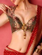 Our latest escort Classy Komal Mumbai-India