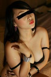 Our latest escort gwen Makati-Philippines