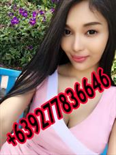 Our latest escort Chrizzy Manila-Philippines